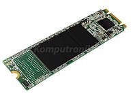 Silicon Power M55 M.2 240GB