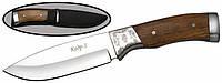 Нож Витязь Кедр-1