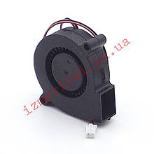 Кулер для увлажнителей воздуха CDM5015S 12 В 0.06А