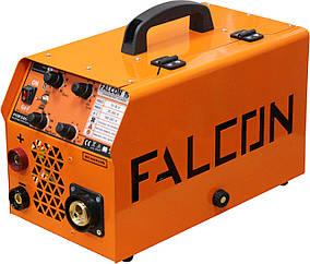 Сварочный полуавтомат Forsage Falcon-190A MIG/MMA