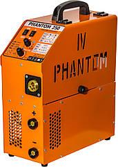 Сварочный полуавтомат Forsage Phantom-250A Pulse