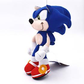 Соник Їжачок Sonic