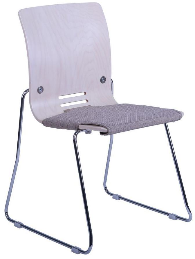 Барный стул Мальта Софт AMF