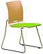 Барный стул Мальта Софт AMF, фото 5