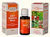 Anti Diabet Max (Анти Диабет Макс) -  средство от диабета
