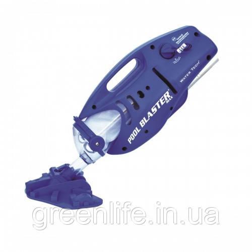Пылесос для бассейна Pool Blaster Max