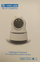 Камера видеонаблюдения 988 2mp Wi-Fi IP CAMERA, Камеры видеонаблюдения, Камери відеоспостереження