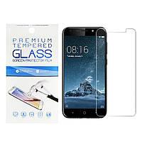 Защитное стекло Premium Glass 2.5D для ZTE Blade A6 / A6 Lite