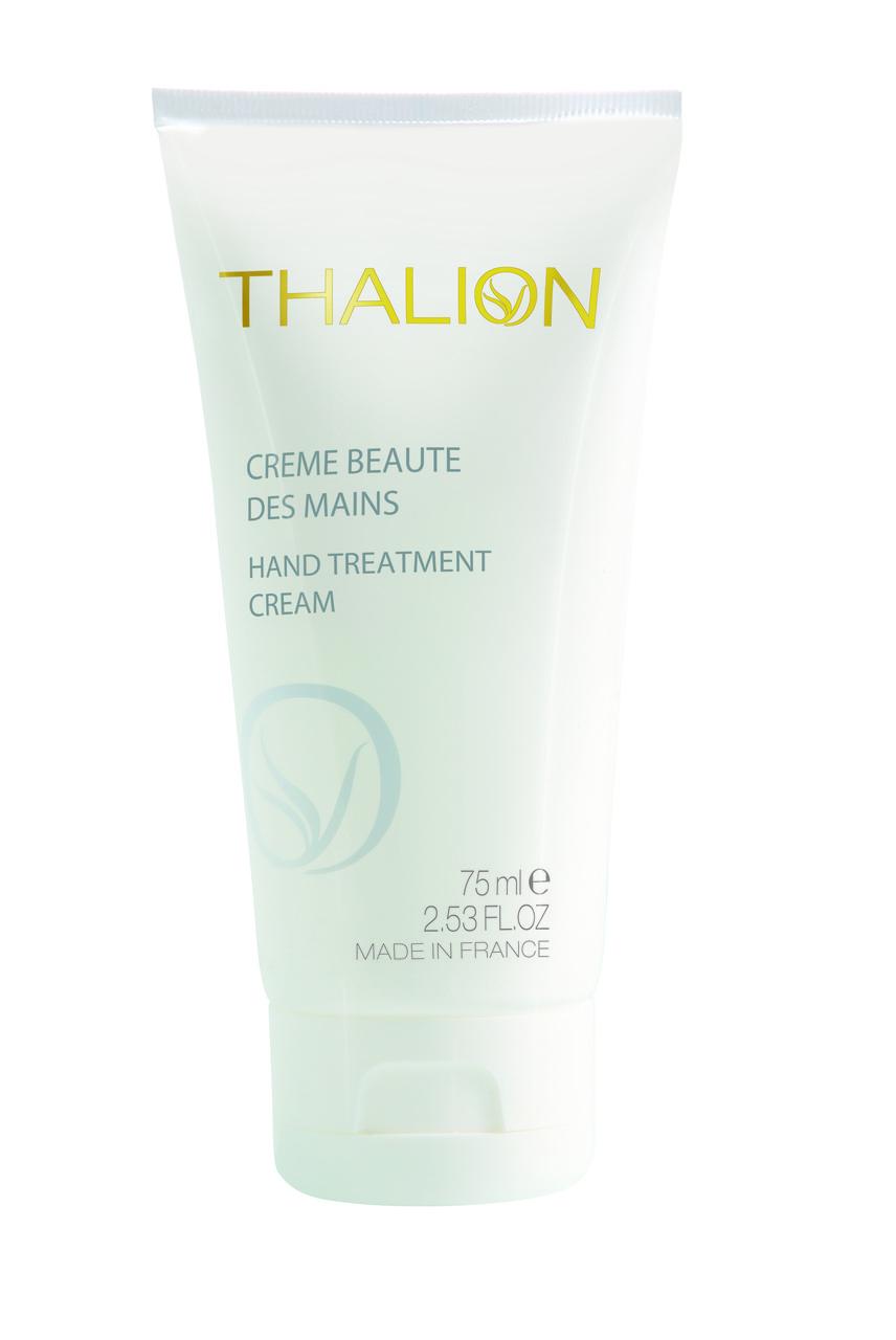 Крем Красота рук 75мл THALION Crème Beauté des Mains