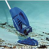 Пылесос для бассейна Pool Blaster Max, фото 6