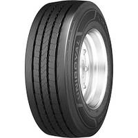 Шина 385/65R22.5 160K TH40 Uniroyal (Причіп)