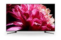 Телевизор SONY 85XG9505