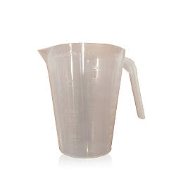 Мерный стаканчик 350 мл