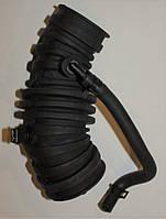 Патрубок повітряного фільтра Лачетті 1,6 grog Корея, фото 1