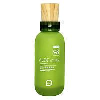 Лосьон для лица PeilSi Aloe Pure P313 110ml