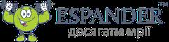 ESPANDER. Спортивный интернет-магазин.