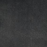 Ковролин для дома ITC Vivid Opulence 98, фото 1