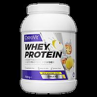 OstroVit, Протеин Whey Protein 700 грамм