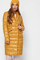X-Woyz Куртка демисезонная X-Woyz LS-8867-6 размер 42