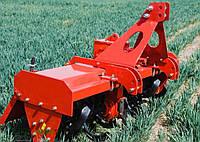 Почвофреза ФН-1.4, с карданным валом (Доставка бесплатно)