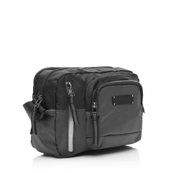 Мужская сумка Fouvor 2866-18