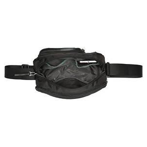 Мужская сумка Fouvor 2866-18, фото 2