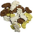 Печенье для собак GRANNY'S BISCUITS, Зоологическое, 350г, фото 2