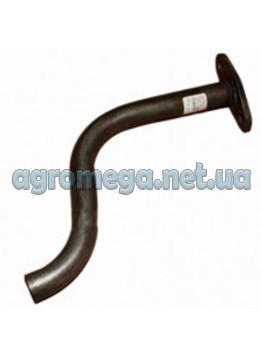 Трубка сливная Д-245 отвода масла МТЗ 245-1118030-В