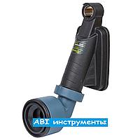 Вакуумный пылеуловитель для сверл до 16 мм Титан USSD107