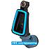 Вакуумный пылеуловитель для сверл до 16 мм Титан USSD107, фото 3