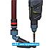 Вакуумный пылеуловитель для сверл до 16 мм Титан USSD107, фото 4