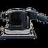 Вібраційна шліфмашина Титан ППШМ200 (PPSM200), фото 2