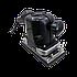 Вібраційна шліфмашина Титан ППШМ200 (PPSM200), фото 4
