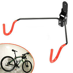 Крепление велосипеда на стену за раму Hongsenbike T025, регулируемое