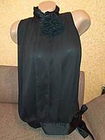 Стильная блуза от Next размер L