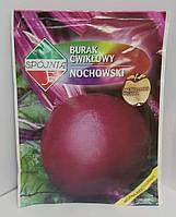 Насіння буряка Ноховский 100 г ROLTICO (Польща)