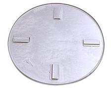Затирочный диск Honker 600 мм