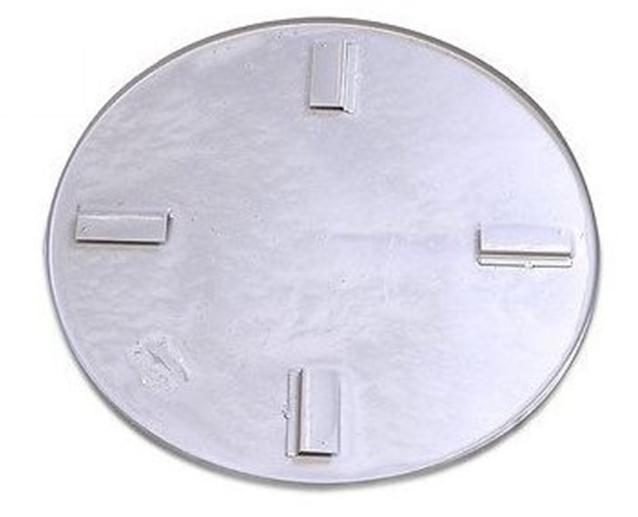 Затирочный диск HONKER 950 мм