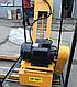 Фрезеровальная электрическая машина Honker HP-SM1 (220 В), фото 3