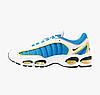 Оригинальные мужские кроссовки Nikе Air Max Tailwind IV (CD0456-100)