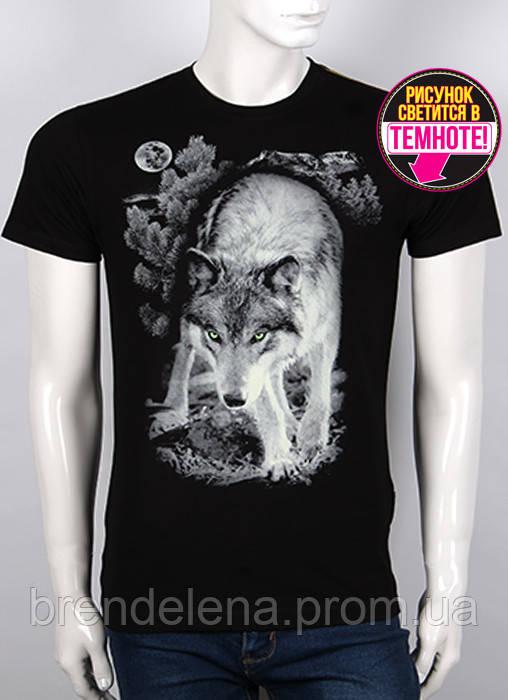 Мужская футболка Valimark-biz.(р46-52) Отличное качество. 48