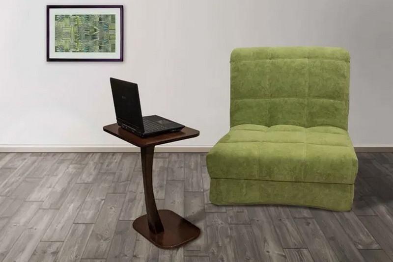 Столик-подставка  Вега