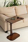 Столик-подставка  Вега, фото 2
