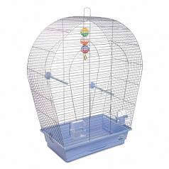 """Клетка Природа """"Арка большая""""   44*27*75 см (для птиц)"""
