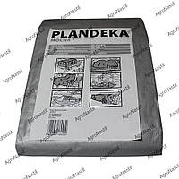 Тент тарпаулин Польша 6х8 110g/m2 Plandeka mocna