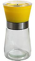 Измельчитель специй Henks PS-035 yellow