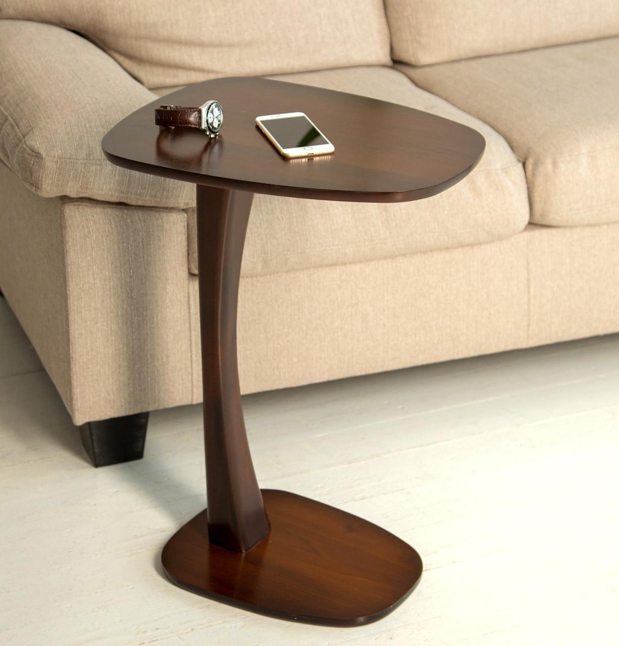 Столик-подставка  Клео
