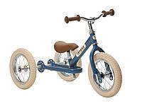 Беговел детский трехколёсный ТМ Trybike