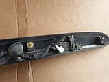 Накладка кришки багажника Hyundai Elantra HD 873712H100, фото 5