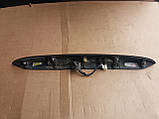 Накладка кришки багажника Hyundai Elantra HD 873712H100, фото 4